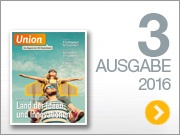 Union Magazin 3/16